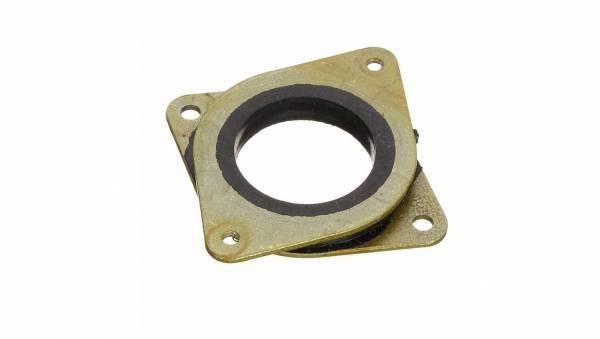 Stoßdämpfer Schwingungsdämpfer für NEMA17 Motoren