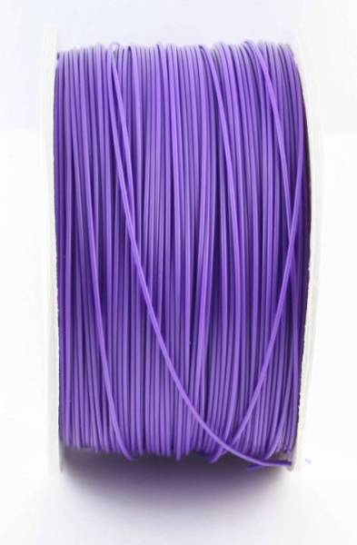 Printertec Filament Purple ABS1.75mm 1.Kg Rolle 3D-Drucker