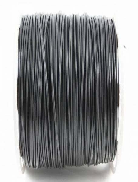 Printertec Filament Schwarz ABS1.75mm 1.Kg Rolle 3D-Drucker