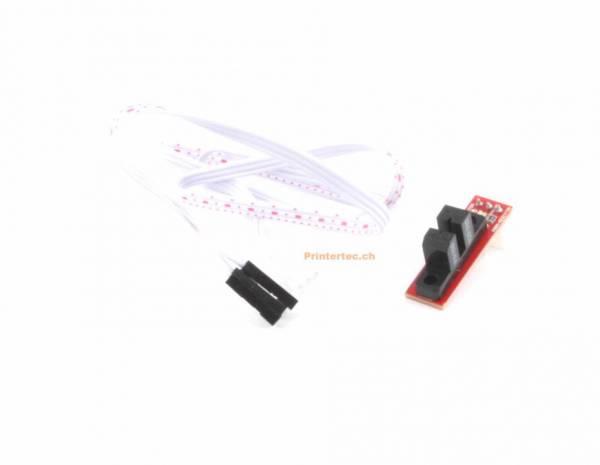 Optischer Endstop Limit-Optical Switch Für Reprap 3D-Drucker