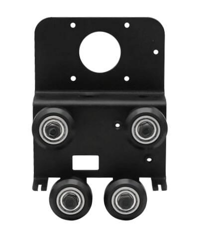 Direct Drive Platte Upgrade Kit Für CR10 Ender3