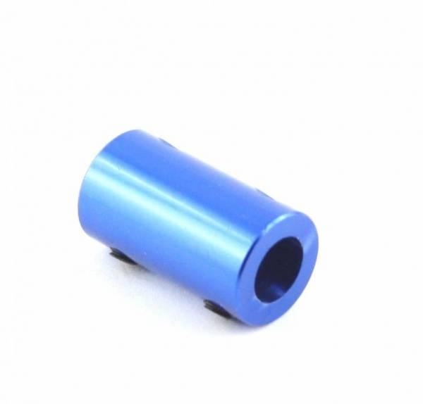 Starre Wellenkupplung 8mm/5mm 3D-Drucker