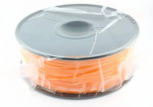 ABS Filament 1Kg 1.75 Orange