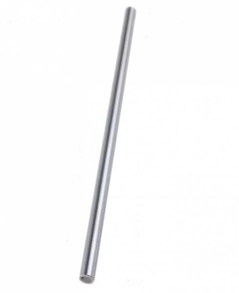Linearwelle 8mm Länge 600mm