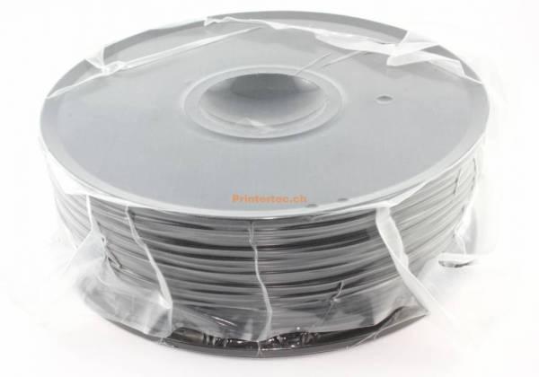 ABS Filament 1Kg 1.75 Schwarz