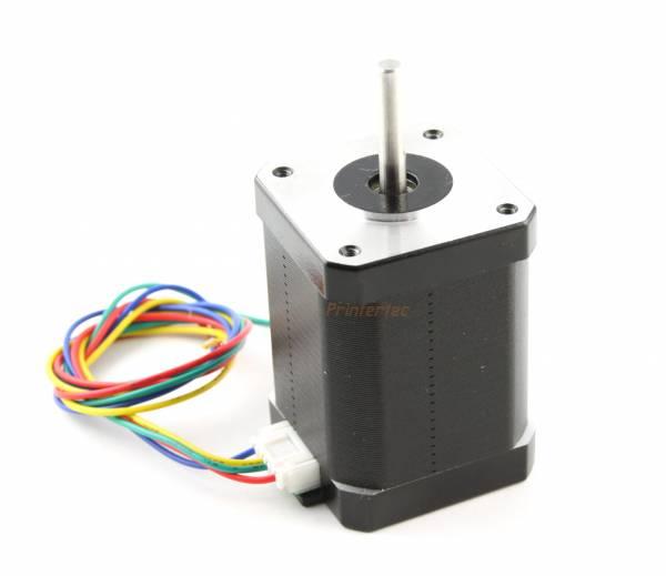 Nema 17 High Torque HS6401 Schrittmotor BYGH 1,8A 42 x 60mm