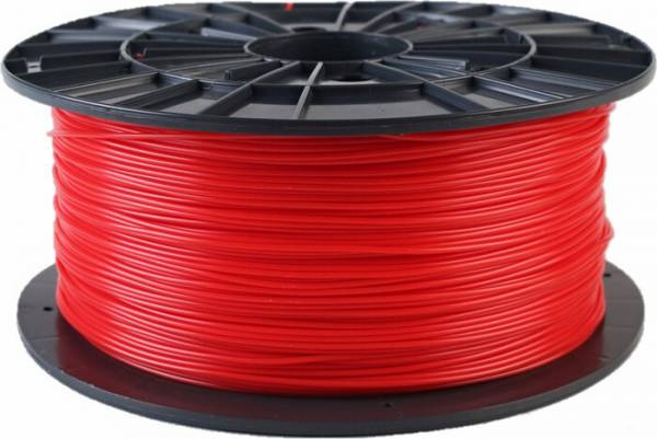 PLA Rot 1Kg